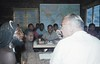 terLaag-209-1-030 (Stichting Papua Erfgoed) Tags: baliem pietterlaag papoea papua nieuwguinea nederlandsnieuwguinea newguinea papuaheritagefoundation irianjaya stichtingpapuaerfgoed