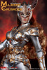 PHICEN PL2017-108 Majestic Crusader - 13 (Lord Dragon 龍王爺) Tags: 16scale 12inscale onesixthscale actionfigure doll hot toys phicen tbleague seamless female