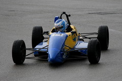 Martin Short - Infiniti Motorsport - Van Diemen RF00 a (Boris1964) Tags: 2006 clubformulaford northwest anglesey