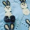 İğne Oyası Modelleri (canimanne) Tags: iğneoyasımodelleri iğneoyası patik patikmodelleri patiklerim babet örgümodelleri crochet pinterest kinitting gelinbohcasi bohça bride cekilis düğün çeyiz pembeaşkı pembegelin ceyizhazirligi hediye lif supla igneoyasi paspas sunum amigurumi virking kırlent engilishome ikea evimevimgüzelevim bim