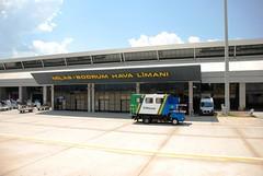 bodrum transfer (bodrummytransfer) Tags: bodrum transfer vip havalimanı ucuz özel airport