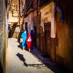 morroco-181.jpg (daviddalton) Tags: medina souk atlasmountains morocco shopping marrakech