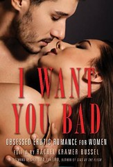 Epub  I Want You Bad For Kindle (colby.nordman) Tags: epub want you