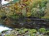 ,River Llugwy,Betws y Coed, Conwy. (Defabled) Tags: betws y coed llugwy