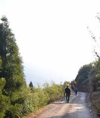 Ashmita Trek & Tours (norman preis) Tags: d meurig normanpreis travel trafeilio trip taith backpacking gaeaf winter 2015 india gwylia gwyliau holiday dolig nadolig christmas dafydd
