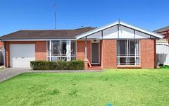 22 Durali Road, Glenmore Park NSW