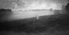moonstone (matthewheptinstall) Tags: piotrszczepankiewicz czapielsk d7100 field fog grass house landscape morning newday nikkor nikon sky tree moon mist night balloon girl imagination