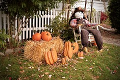 Halloween (Spiro Anassis) Tags: leica halloween sanassis