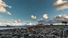 Plouguerneau, Finistére,Bretagne,Finiscape. (yann2649) Tags: seascape sky cloud brittany french france finistére mer bretagne chaos landscape borddemer