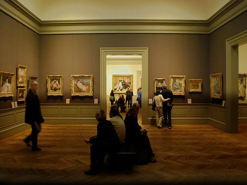 "Museo Metropolitano de Arte  Nueva York, EUA • <a style=""font-size:0.8em;"" href=""http://www.flickr.com/photos/30735181@N00/38181767674/"" target=""_blank"">View on Flickr</a>"