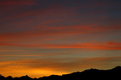Sunset 11 12 17 #21 (Az Skies Photography) Tags: sun set sunset dust twilight cloud clouds sky skyline skyscape red orange yellow gold golden salmon black rio rico arizona az riorico rioricoaz arizonasky arizonaskyline arizonaskyscape arizonasunset november 12 2017 november122017 111217 11122017 canon eos 80 canoneos80d eos80d canon80d