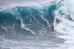 IMG_0126 copy (Aaron Lynton) Tags: ly lyntonproductions jaws peahi surf surfing maui hawaii xxl bigwave francisco porcella