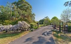 404 Galston Road, Galston NSW