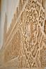 Alhambra (mφop plaφer) Tags: grenade granada espagne espana spain andalousie andalucia alhambra maure mauresque moorish calligraphie calligraphy frise mur wall sculpture architecture islam muslim musulman palais palace nasride