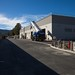 Move-in Begins at the LCLS-II Cryoplant
