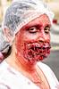 DSC_9403-Editar (betomacedofoto) Tags: zombie walk riodejaneiro rj copacabana diversao terro medo monstros