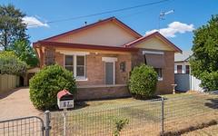 67 Lawson Street, Mudgee NSW