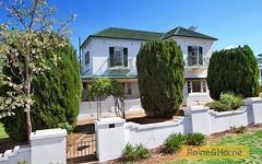 96 Fitzroy Street, Tamworth NSW