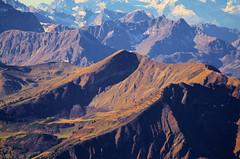 Nebelhorn (didibild) Tags: landschaft gebirge alpen allgäu nebelhorn fellhorn kanzelwand oberstdorf deutschland österreich