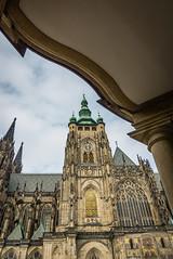 The majestic St. Vitus (mirri_inc) Tags: