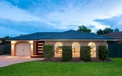 18 Australorp Avenue, Seven Hills NSW