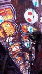 Freemont Street (BargeCaptain) Tags: excitement adventure truelove