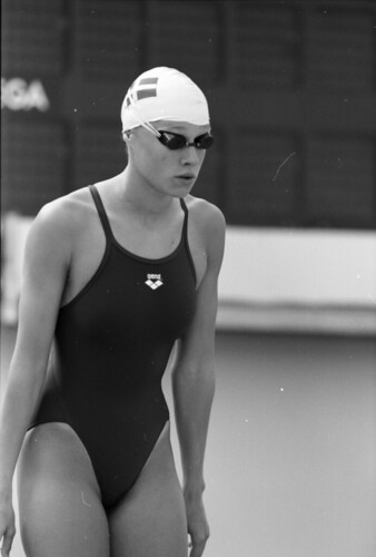 149 Swimming_EM_1989 Bonn