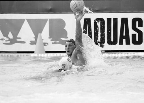001 Waterpolo_EM_1989 Bonn