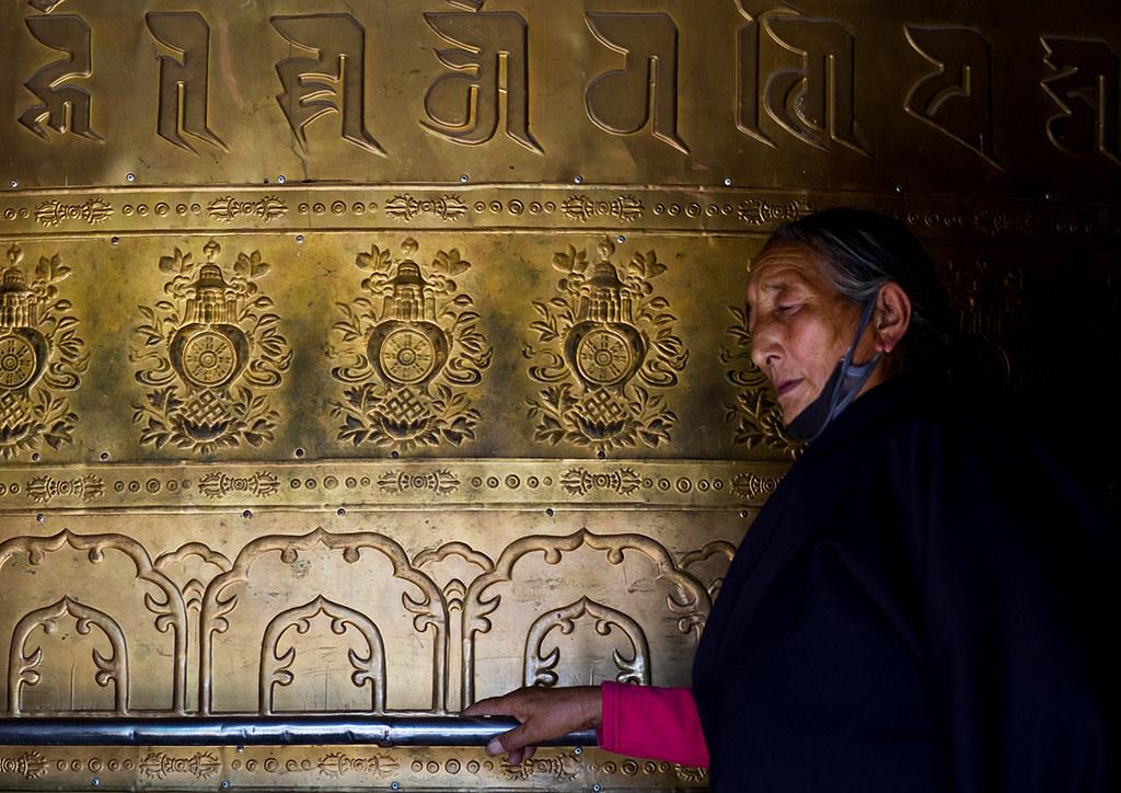 tishomingo county buddhist single women 6205465 who caller you from iuka, ks city pratt, the district of kansas state 620-5465 - pratt.