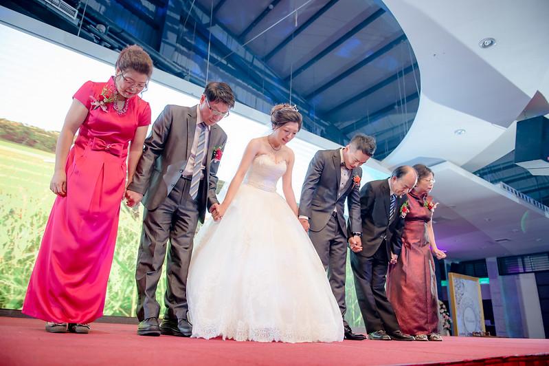 天旗&佳季Wedding-368