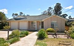 16 Hecla Street, Ellalong NSW