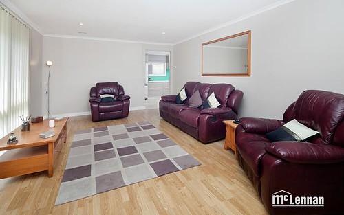6 Bedford Ct, Endeavour Hills VIC 3802