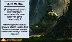 Lord shiva Mantra (anchalrgyan) Tags: lordshiva lordshivamantra