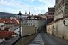 Praha, Hradčany - DSC_3352p (Milan Tvrdý) Tags: praha prague czechrepublic hradčany