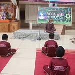 Yoga Week (17)