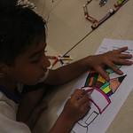 Childrens Day (18)