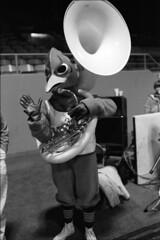 1980.12.28-tuba-phoenix-negative-scan-042