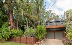 8 Stubby Street, Nelson Bay NSW