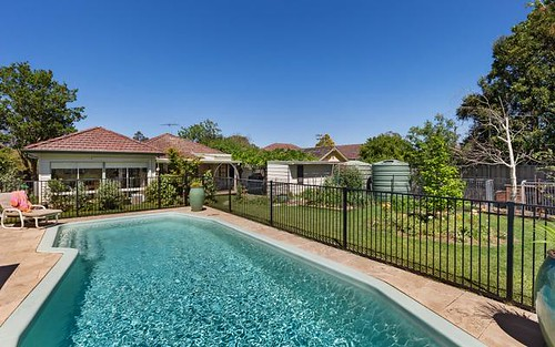 32 Clarinda St, Hornsby NSW 2077