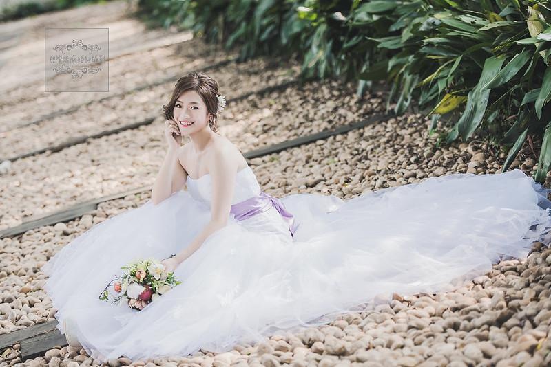 婚紗攝影,推薦,陽明山花卉試驗中心,森林
