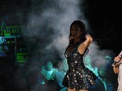 Dancers (ericso4) Tags: concert g6 panasonic 45175mm