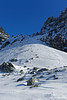 IMG_8751_DxO.jpg (D.Goodson) Tags: didier bonfils goodson 73 alpes ski randonnée rando belledonne chamrousse neige robert lac lessine goodson73 dgoodson flickr