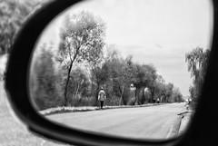 * (PattyK.) Tags: ioannina giannena giannina epirus ipiros balkans hellas ellada greece grecia griechenland europe europeanunion mycity whereilive snapseed amateurphotographer nikond3100 autumn november 2017 ιωάννινα γιάννενα γιάννινα ήπειροσ βαλκάνια ελλάδα ηπόλημου ευρώπη όμορφηπόλη greekcity νοέμβριοσ φθινόπωρο άσπροκαιμαύρο monochrome reflection αντανάκλαση nature φύση people walking silhouettes