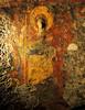 Sutri - 10 (anto_gal) Tags: lazio viterbo 2017 tuscia sutri etruschi romani archeologia tufo cassia mitreo sanmichelearcangelo