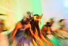 20171123_SC_3725 (MME-Ministério de Minas e Energia) Tags: afrobrasileiro apresentação brasil brazilianafro candomble candomblé canon canon1dx canonbr colors dance diversidade fotojornalismo longexposure longaexposição movement movimento música performance photojournalism pluralidade religion show bra