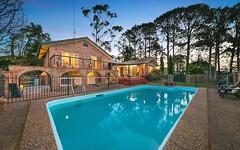 15a Cherry Road, Eleebana NSW
