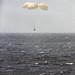 Apollo 12 Splash Down