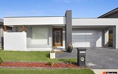19 Giselle Street, Schofields NSW