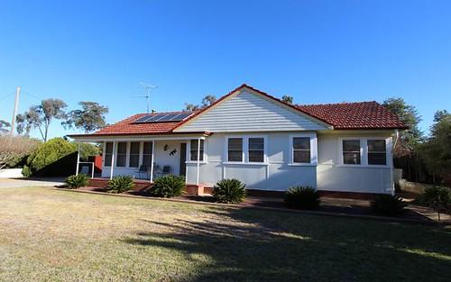 85 Waterview Street, Ganmain NSW