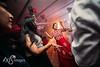 axis-images-india-kolkata-siliguri-delhi-guwahati-photography-creative-candid-wedding-portrait-amborish-nath-international-indian-creative-event- (amborishnath.com) Tags: affordable amazing bangalore bangkok beautiful best bhutan bride cinematic delhi goa india indian jaipur jewelry kolkata london marwari nepal nepali photographer photography punjabi siliguri udaipur wedding